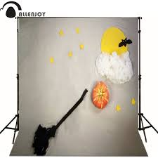 flying witch halloween online get cheap witch background aliexpress com alibaba group