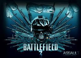 battlefield 3 jets wallpapers bf3 assault wallpaper by reaper the creeper on deviantart