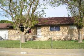 round table orland ca 1235 walters orland ca 95963 mls ch201110932 redfin
