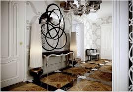 Art Deco House Designs Home Decor Art Deco House Design Best Colour Combination For