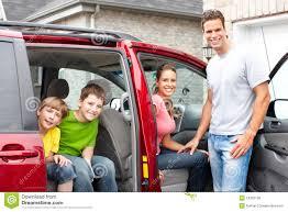 family car family car royalty free stock image image 14523136