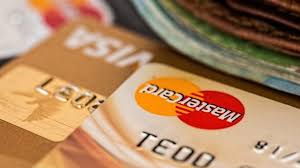 reloadable card reloadable credit card