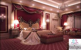 Master Bedroom Interior Design Red Bedroom Romantic Red Master Bedroom Ideas Expansive Bamboo Wall
