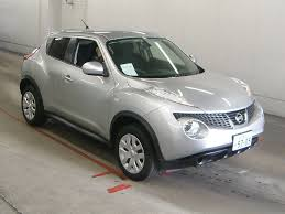 nissan juke new price nissan juke 15 rs type v dba yf15 year 2012 right hand drive
