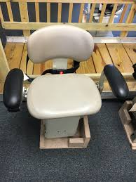 Used Stair Lifts For Sale by Reconditioned Inventory Access Lifts U0026 Ramps