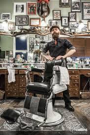326 best work images on pinterest barber shop barbershop design
