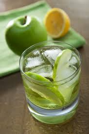 stirrings recipes cocktails green apple whiskey sour stirrings
