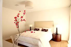 chambre japonaise ado décoration chambre ado meilleur chambre japonaise deco collection