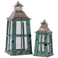 wholesale decor vintage lantern online buy best decor vintage