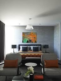 Interior Design Magazine Awards by 261 Best Greg Natale Interior Designer Images On Pinterest