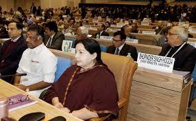 Tamilnadu Council Of Ministers 2012 Firstpost Photo 1
