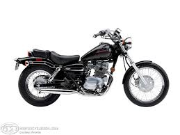 28 2006 honda rebel 250 owners manual pdf 101688 2006 honda