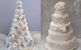 wedding cake edinburgh liggy s cake company special handmade cakes for weddings
