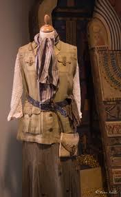 Vintage Halloween Costumes Ideas Adele Blanc Sec Costume Google Search Costumes Cosplays