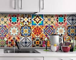 tile decals for kitchen backsplash kitchen backsplash tiles backsplash decal backsplash tile