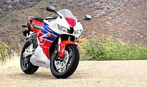 honda cr 600 motorcycle 2015 honda cbr 600 news reviews msrp ratings with amazing images