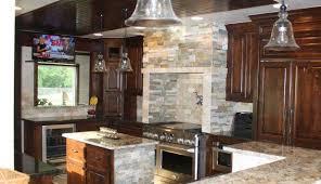 Kitchen Cabinet Lift Cabinet Lift Kitchen Cabinet Lift Creates More Storage Nexus 21