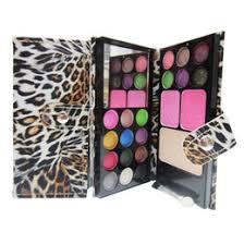 the makeup light pro discount discount professional light boxes 2018 professional light boxes on