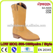 buy boots sa china most fashional leather cowboy boots cowboy boots