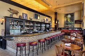 restaurants open on thanksgiving san jose left bank french cuisine in larkspur menlo park and san jose ca