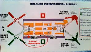 Jetblue Airports Map Magical Express Modern Mouse Radio