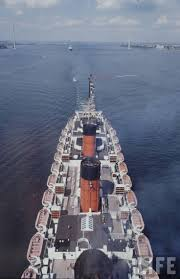 39 best rms queen mary images on pinterest queen mary cruise