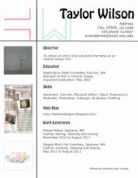 minimalist resume template indesign gratuit macaulay honors application unique resume templates free fresh free resume templates cv