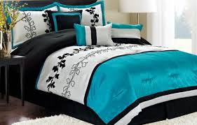 Bedding Set Queen by Bedding Set Turquoise Bedding Sets Queen Accept Queen Comforters