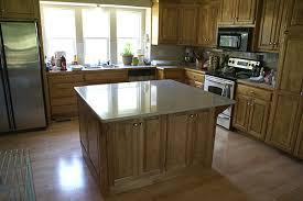 install kitchen island 28 images cabinet installation delta c