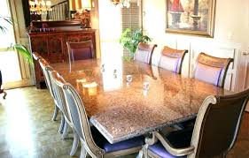 granite dining table set granite kitchen table sets cream dining room sets of exemplary