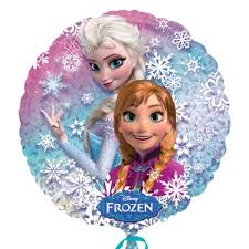 frozen balloons disney frozen disney frozen foil balloon flat or inflated