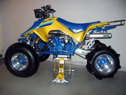peugeot atv 252 best atv off road images on pinterest atvs dune buggies and