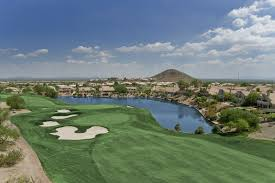 golf news january 28 2014 plugged in golf