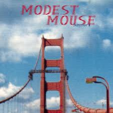 Modest Modest Mouse