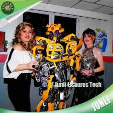 costume for bumblebee transformer costume transformers bumblebee