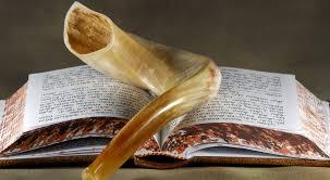 yom jippur fasting for yom kippur diabetic connect