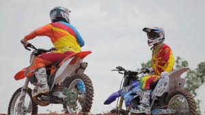 freestyle motocross youtube fmx session 2013 cowboy kenny u0027s youtube