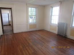 Laminate Flooring Bradford 116 Bradford St Bristol Ri 02809 Downtown Jack Conway