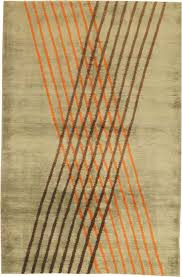 Rug Art Best 20 Mid Century Rug Ideas On Pinterest Mid Century Modern
