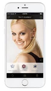 www studex ear piercing app ear piercing with studex