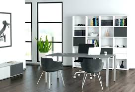couleur bureau quelle couleur pour un bureau couleur pour bureau mur bureau car