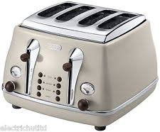 Dualit Toaster Ebay Delonghi Toaster Ebay