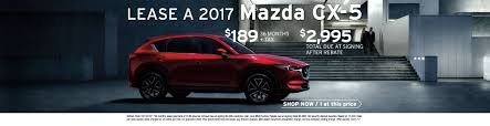 mazda car models and prices new u0026 used car dealership lithia mazda of fresno serving clovis