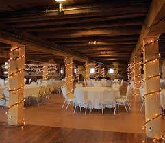 Wedding Venues In Lancaster Pa Lancaster Pa Barn Wedding Venues Tbrb Info