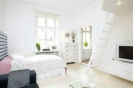 space saving bedroom furniture space saving bedroom furniture container bed container bed by