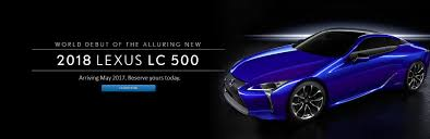 lexus cpo locator lexus of oakville new u0026 used lexus dealer oakville ontario