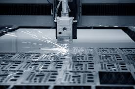 laser engraving laser cutting laser engraving laser marking services