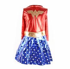 online get cheap halloween costumes for women dc aliexpress com