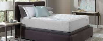 northpoint home furnishings home page for all things furniture in