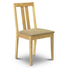 Uk Dining Chairs All Dining Chairs Next Day Delivery All Dining Chairs From